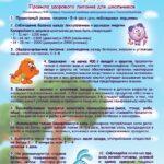 pravila_zdorovogo_pitanija